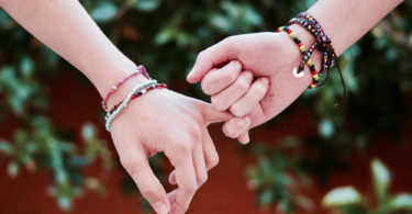 Significado da palavra amizade