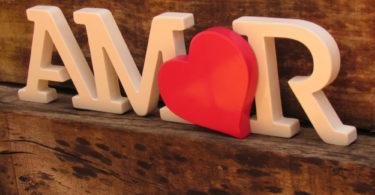 Amor significado