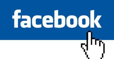 FB (Facebook)