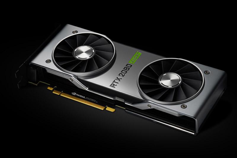 GPU: Graphics Processing Unit (Unidade de Processamento Gráfico)