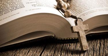 Significado de eclesiástico