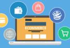 Significado de e-commerce