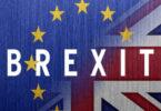 Significado de Brexit
