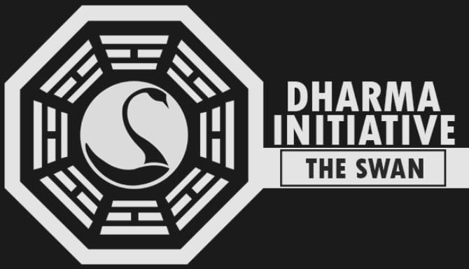 significado de dharma