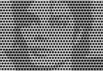ilusao de otica