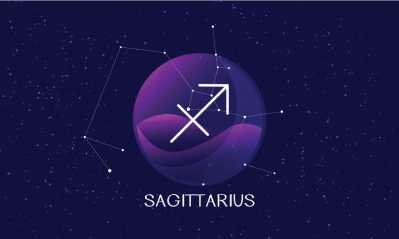 signos do zodiaco sagitario