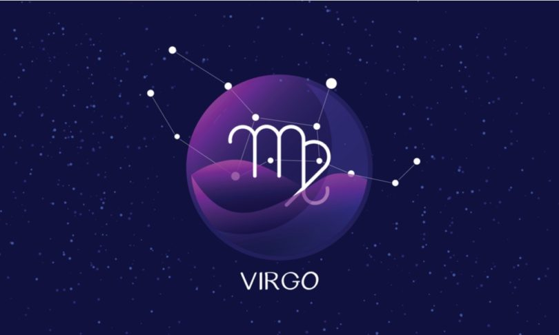 signos do zodiaco virgem